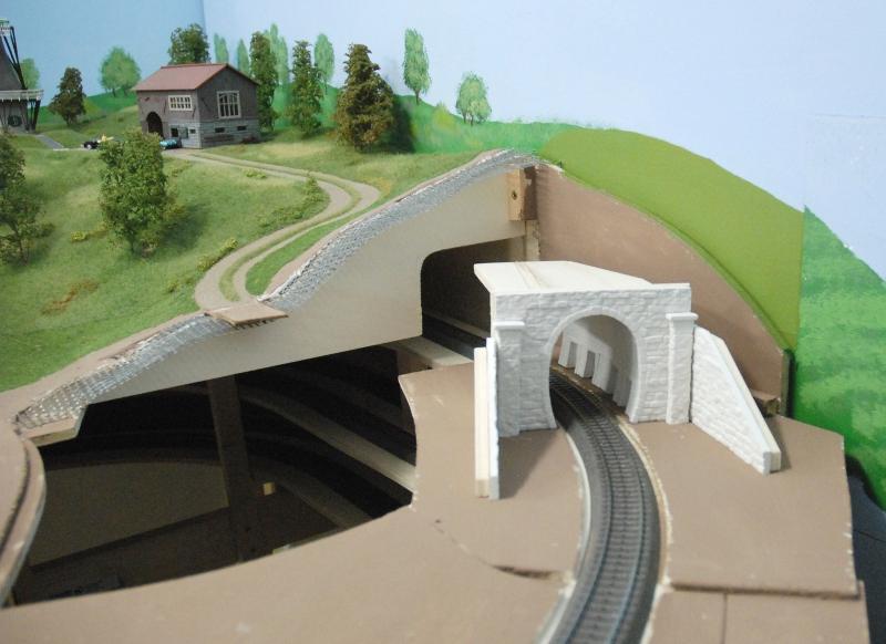 Tunneleinfahrt (2)
