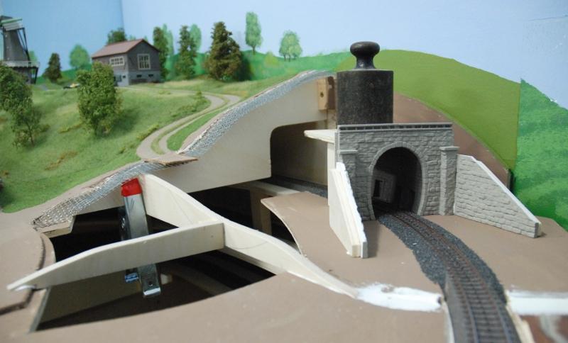 Tunneleinfahrt (3)