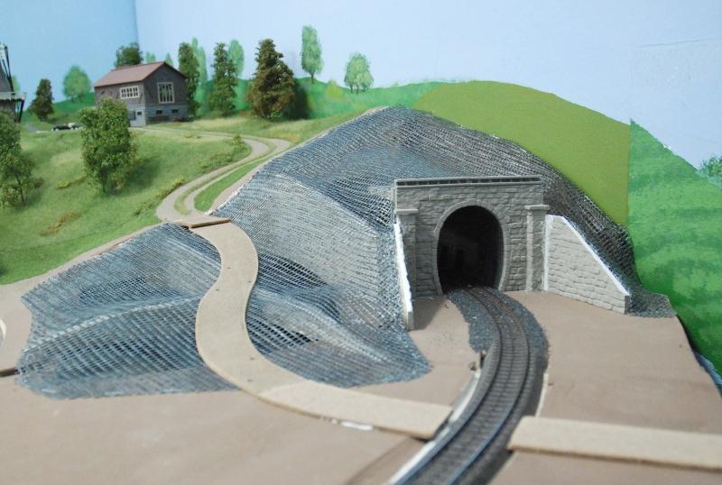 Tunneleinfahrt (4)