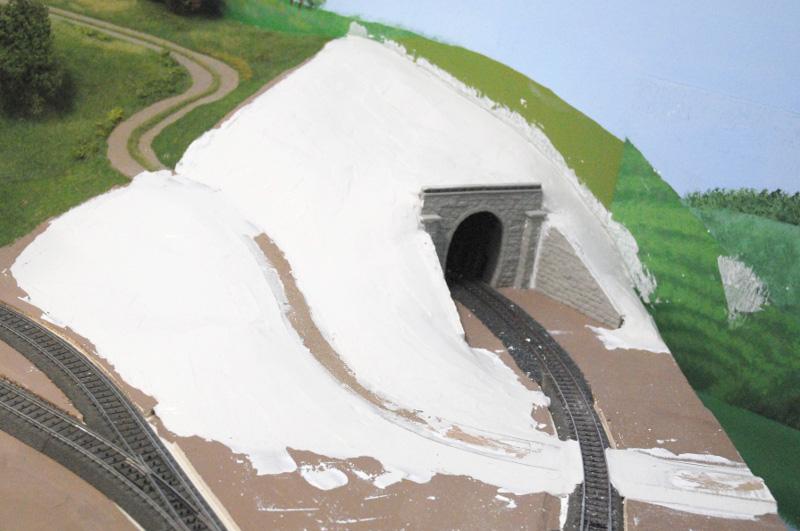 Tunneleinfahrt (5)