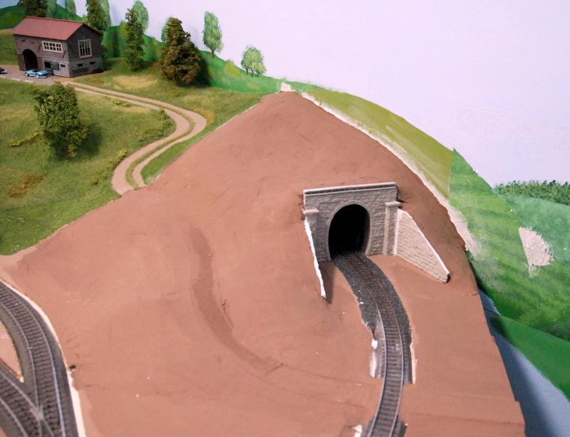 Tunneleinfahrt (6)