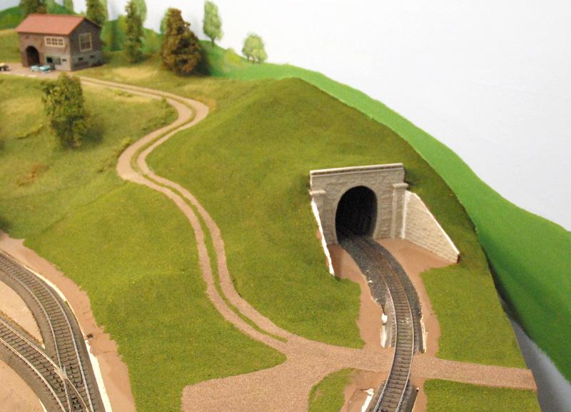 Tunneleinfahrt (7)