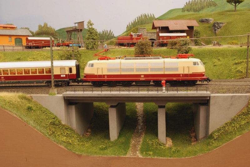 Betonbrücke-09-Betrieb
