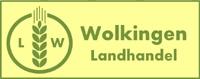 Logo für Landhandel Wolkingen