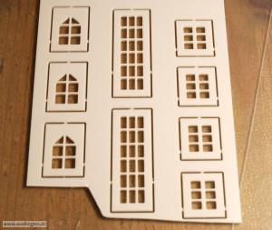axakte Fenster von meinmodellhaus.de