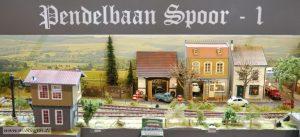 Nr. 09 - Pendelbaan Spoor-1