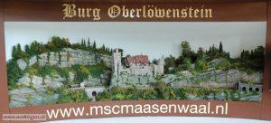 Nr. 14 - Burg Oberlöwenstein